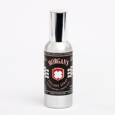 Morgans Volume Spray – 100ml