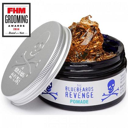 Bluebeards Revenge Pomade (100ml)