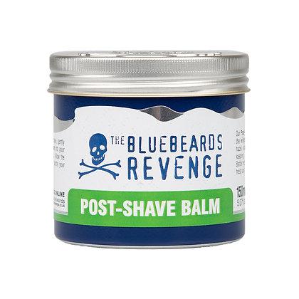 Bluebeards Revenge Post Shave Balm (150ml)