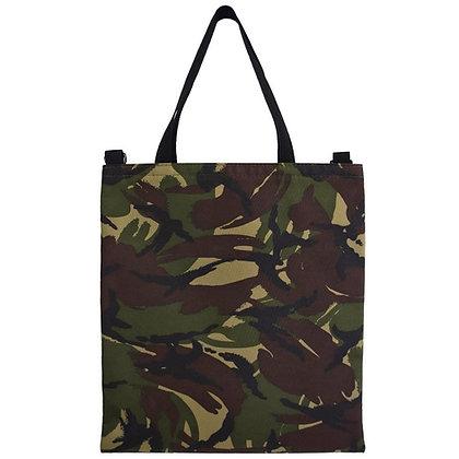 Goodstart Jones Large Tote Bag