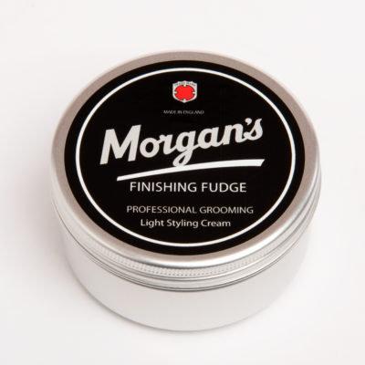 Morgans Finishing Fudge 100ml