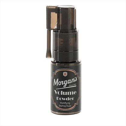 Morgan's Volume Powder 5g