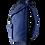 Thumbnail: TruBlue The Original backpack – Dusk (15″/21L)