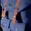 Thumbnail: TruBlue The Original+ backpack – Lagoon (15″/21L)