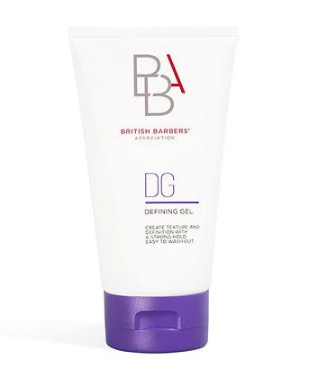 BBA Defining Gel 150ml