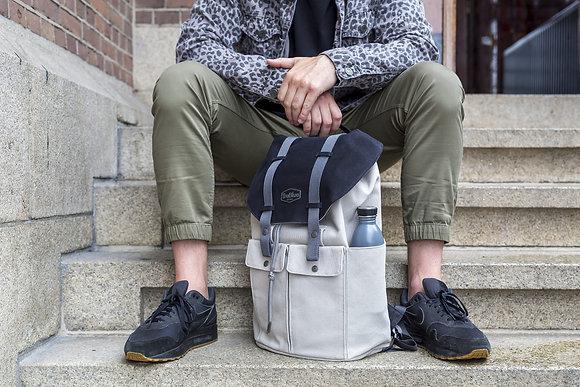 TruBlue The Pioneer backpack – York (15″/20L)