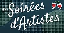 Soirées_d'Artistes_logo.jpg