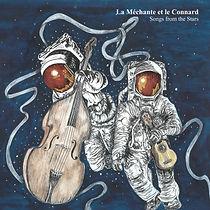 LMLC--Cover.jpg