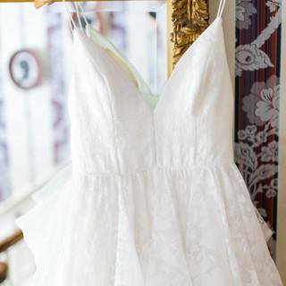 FiorittoWedding-BridalDetails-50.jpg