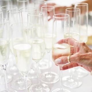 FiorittoWedding-Ceremony&ReceptionDetail