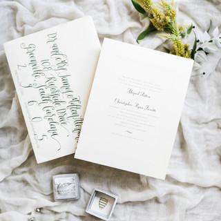 FiorittoWedding-BridalDetails-5.jpg