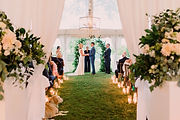 Lemons_Wedding-325.jpg