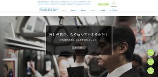 WixTurbo.jpg