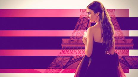 Emily in Paris: Ringarde!