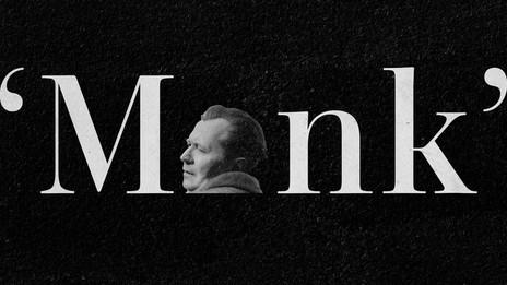 O filme metalinguístico, vistoso, cínico e carente emocionalmente de Fincher