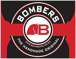 Bombers-Brand-Logos-2.png