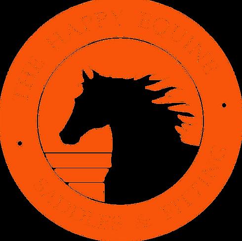 The-HAPPY-Equine_LOGO1_edited_edited_edi