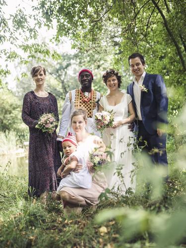 Brautpaar & Trauzeugen (1).jpg