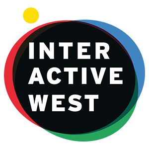 Interactive-West-min.png