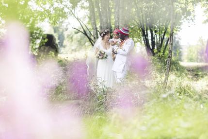 Brautpaarshooting in der Natur (10).jpg