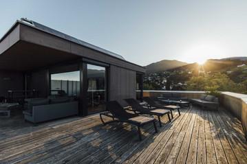 Sonnenaufgang-hotelsonne_fs20-11.jpg