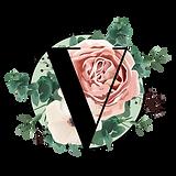 Logo_VM_schwarz_Symbol.png