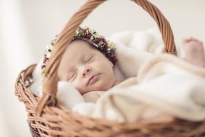 babyfotos (1).jpg