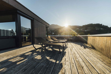 Sonnenaufgang-hotelsonne_fs20-13.jpg