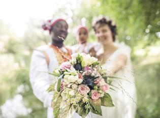 Brautpaarshooting in der Natur (9).jpg