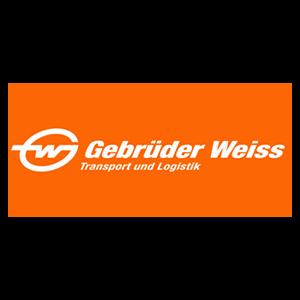 Gebrüder-Weiss.png