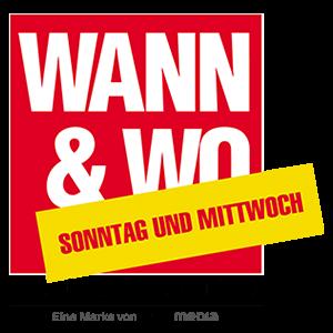 Wann-&-Wo.png