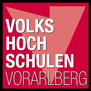 Volkshochschule-Vorarlberg.png