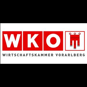 Wirtschaftskammer-Vorarlberg.png