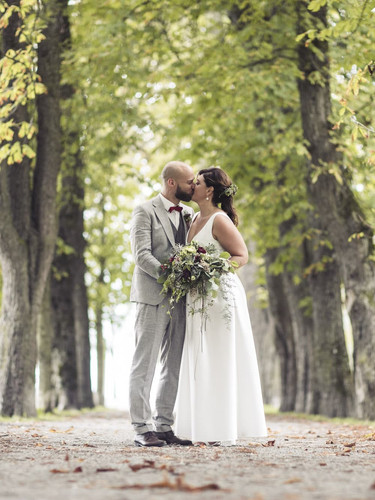 Brautpaarshooting am See (3).jpg