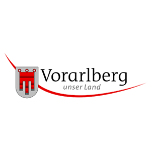 Vorarlberg-Unser-Land.png