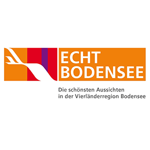 Echt-Bodensee.png