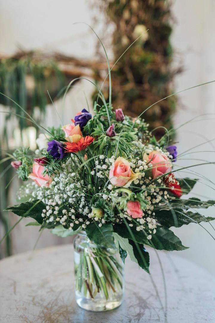 Blumen4_fs19-23.jpg