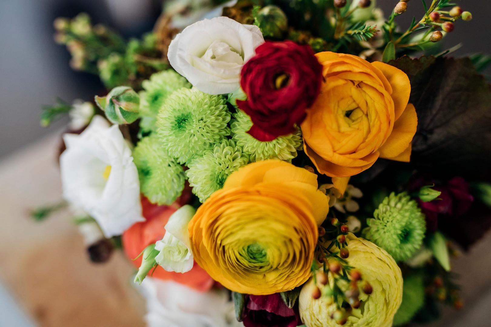 Blumen5-42.jpg