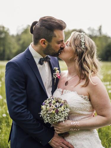 Brautpaarshooting in der Natur (7).jpg