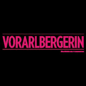 Vorarlbergerin.png