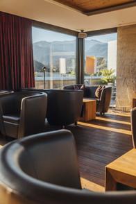 Sonnenaufgang-hotelsonne_fs20-34.jpg