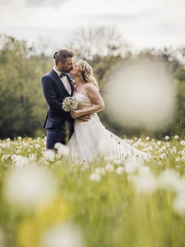 Brautpaarshooting in der Natur (6).jpg