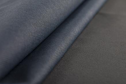 Produktfotos Textilprodukte ( Kunde_ Get