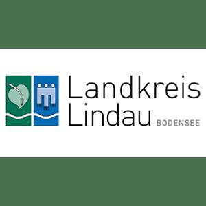 Landkreis-Lindau-min.png