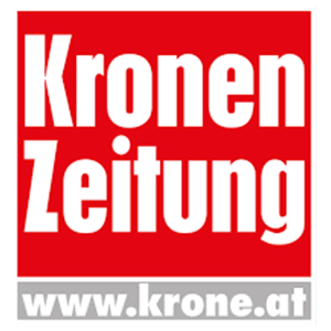 Kronen-Zeitung-min.png