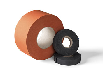 Produktfotos Textilklebeband ( Kunde_ Ge