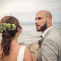 Brautpaarshooting am See.jpg