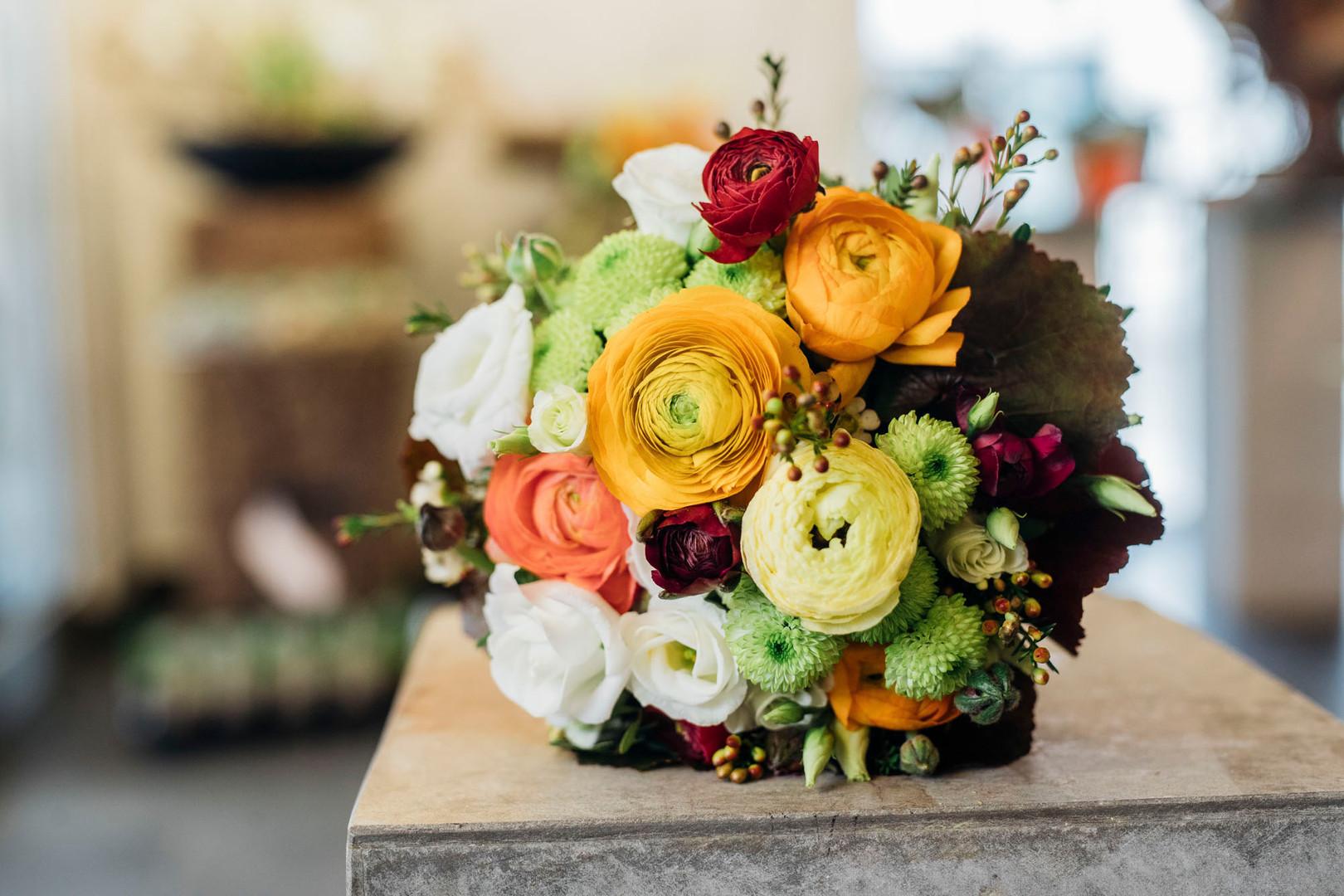 Blumen5-39.jpg
