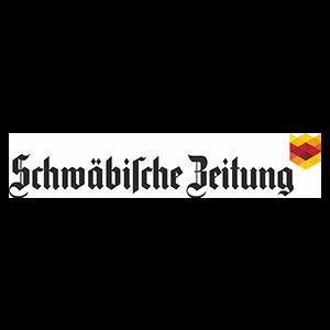 Schwäbische-Zeitung.png