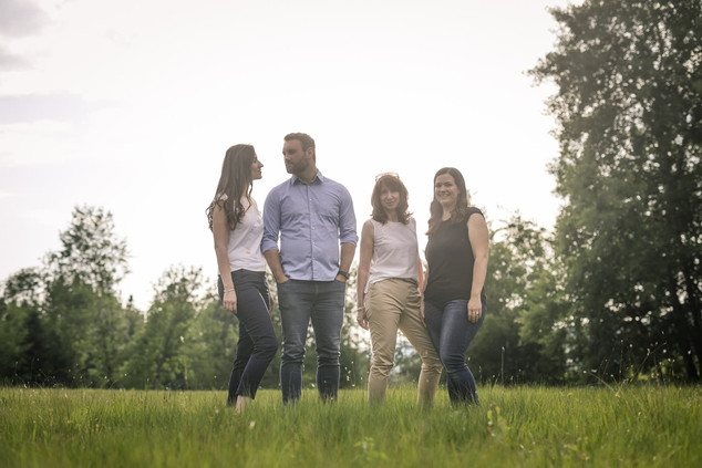 Familienfotos (3).jpg